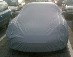 Porsche - Monsoon Outdoor Boxster Cover starting from