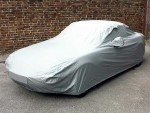 Alfa Romeo - Voyager Lightweight Car Covers